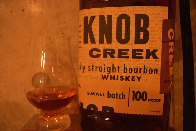 Knob Creek2