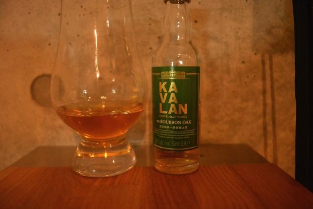 kavalan-burbon