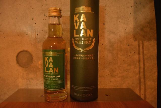 kavalan-burbon2