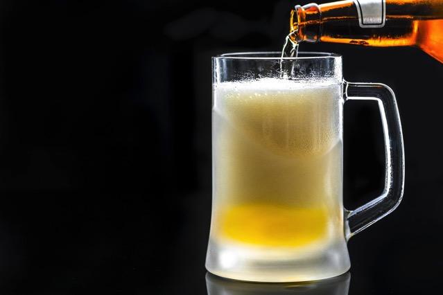 Alcohol 4025701 1920