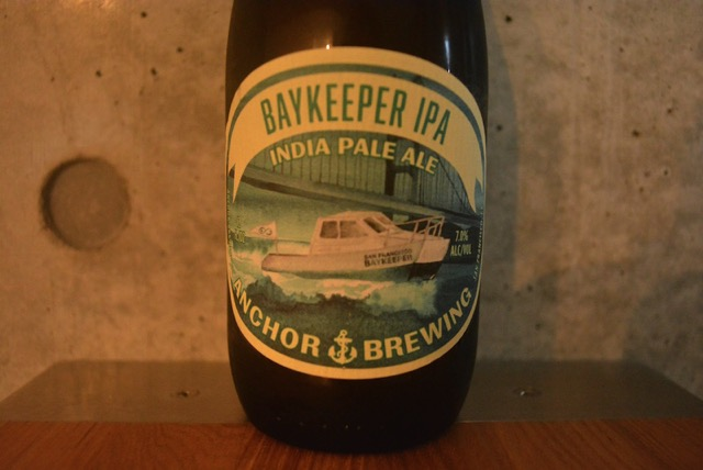 anchor-baykeeper-ipa