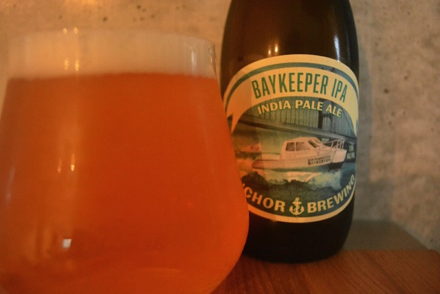 anchor-baykeeper-ipa2