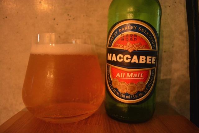 maccabee2