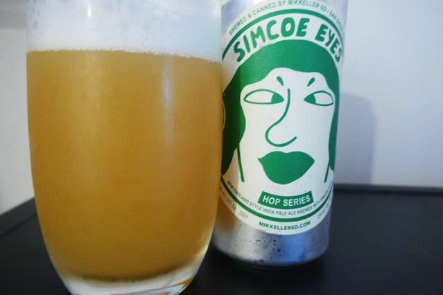 Simcoe eyes3
