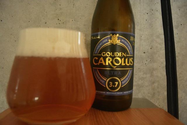 Gouden Carolus2