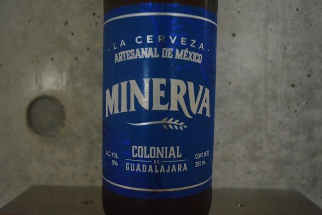 minerva-colonial
