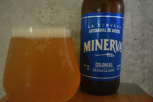 minerva-colonial2