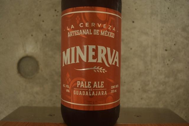 minerva-pale-ale