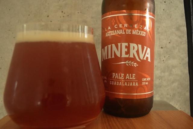 minerva-pale-ale2
