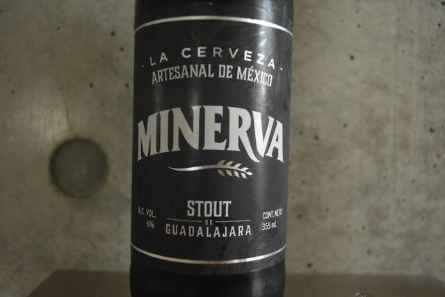 minerva-stout
