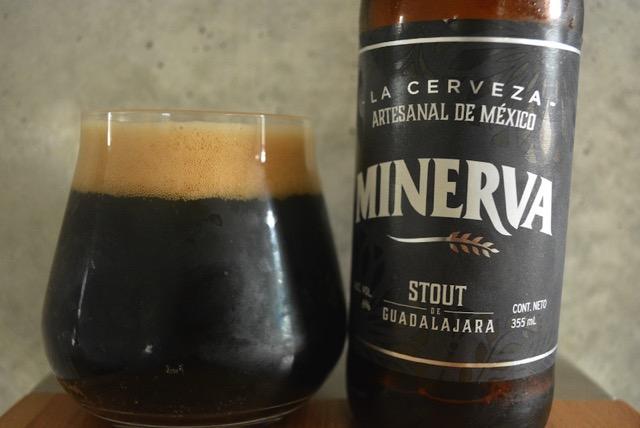 minerva-stout2