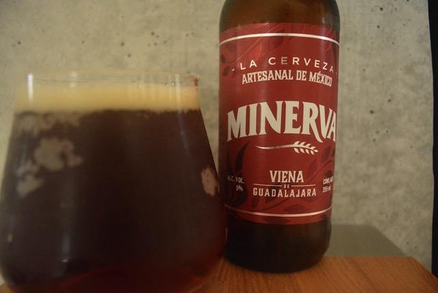 minerva-viena2
