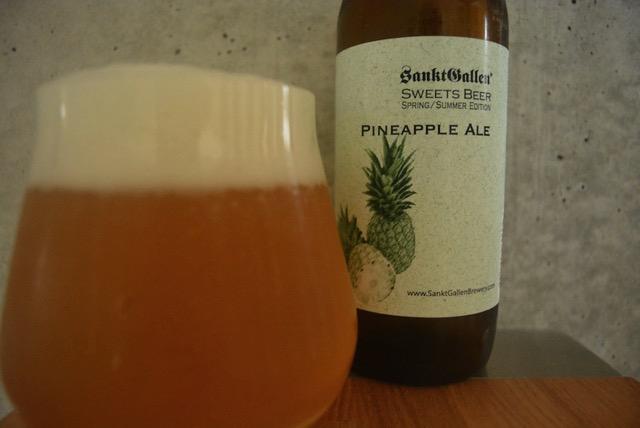 sanktgallen-pineapple-ale2