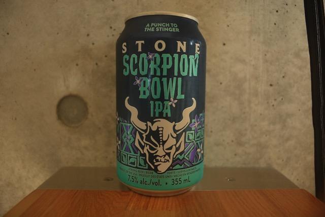 stone-scorpion-bowl-ipa