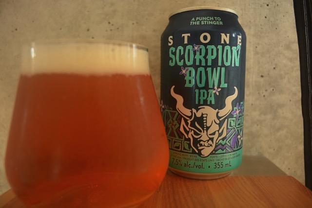 stone-scorpion-bowl-ipa2