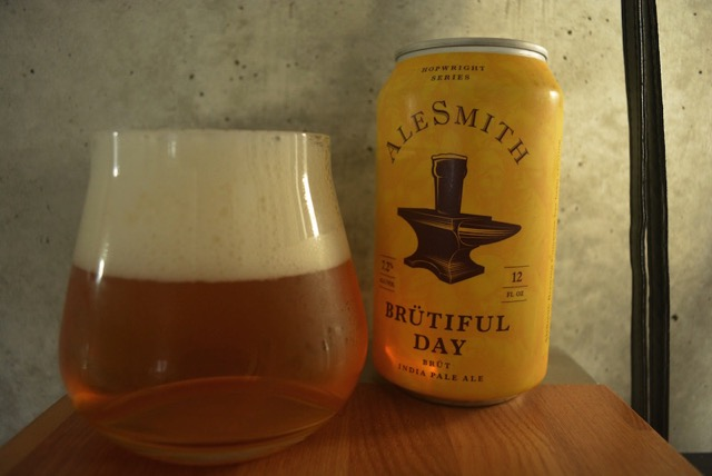 AleSmith-Brutiful-Day2