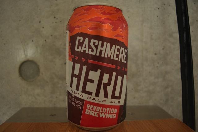 Cashmere Hero IPA2