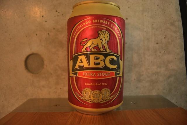 abc-extra-stout