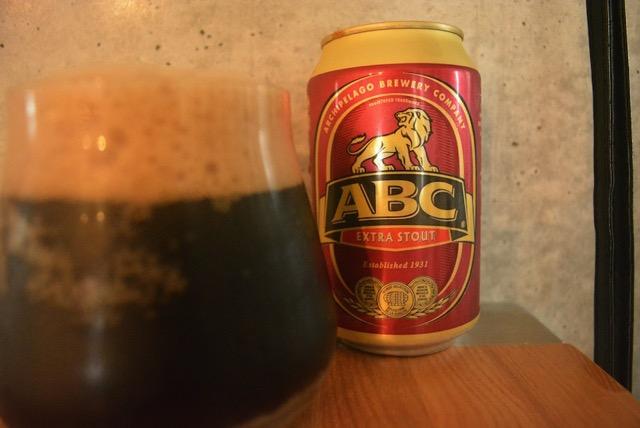 abc-extra-stout2