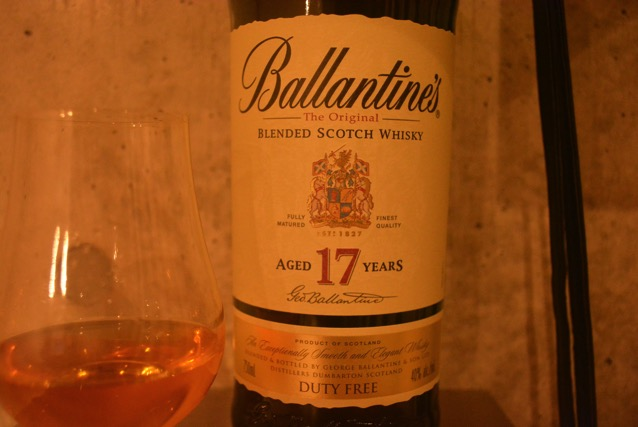 ballantines-17years2