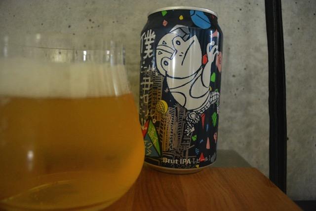 boku-beer-kimi-beer-mantenkuraima3