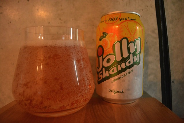 jolly-shandy2