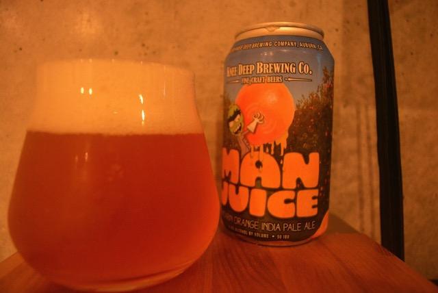 knee-deep-mango-juice2