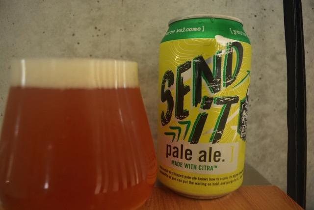 send-it2