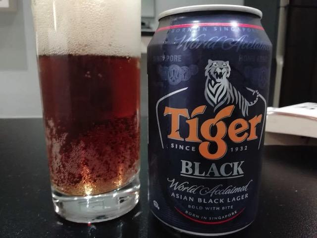 tiger-black2
