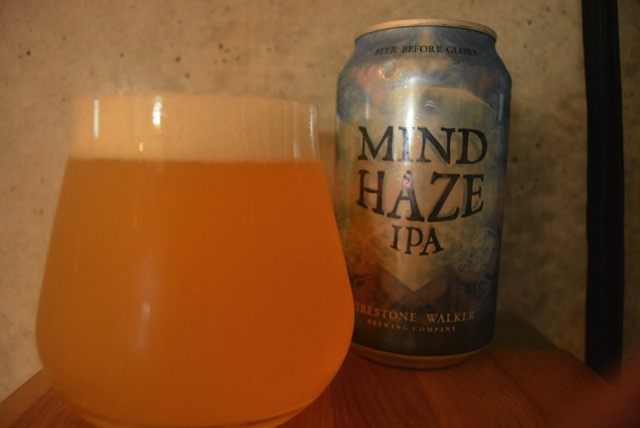 Mind Haze ipa2