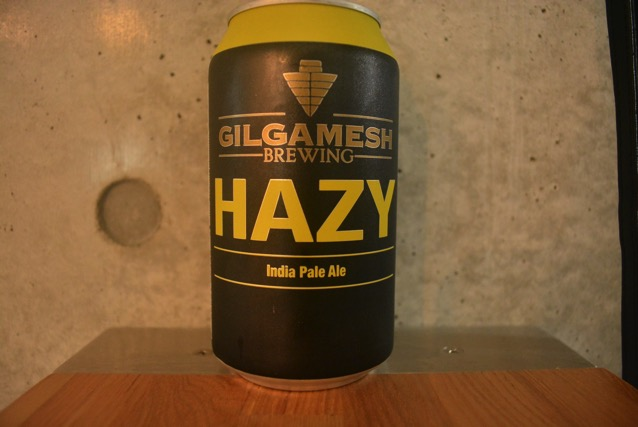 gilgamesh-hazy-ipa