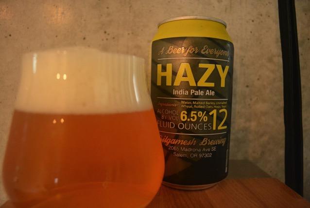 gilgamesh-hazy-ipa2