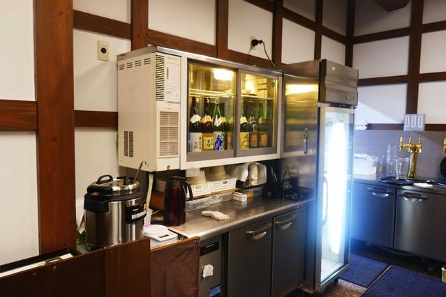 ishikawa-shuzou-factory-tour25