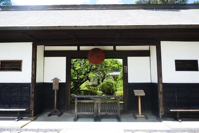 ishikawa-shuzou-factory-tour6