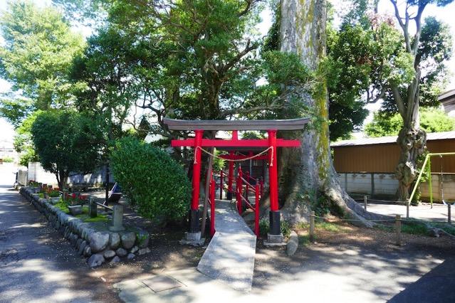 ishikawa-shuzou-factory-tour7