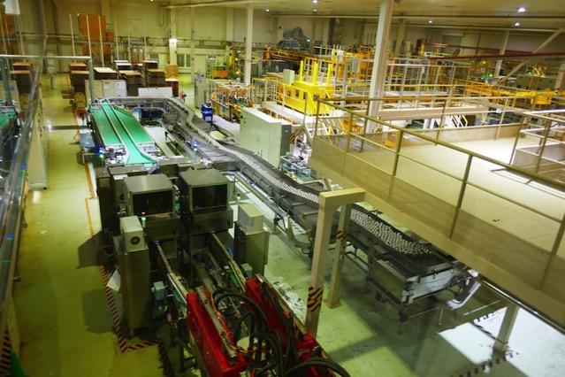 suntory-factory-tour10