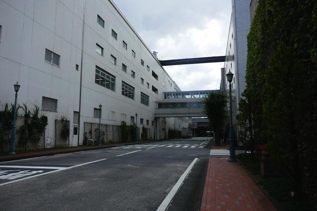 suntory-factory-tour2