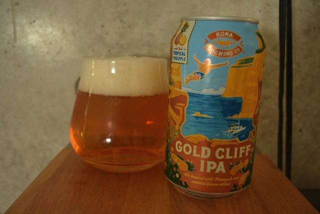 Gold Cliff IPA2