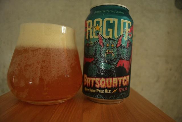 Rogue batsquatch hazy ipa2