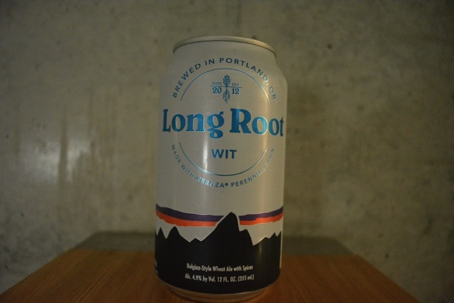 long root wit