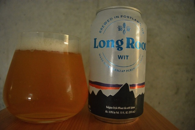 long root wit3