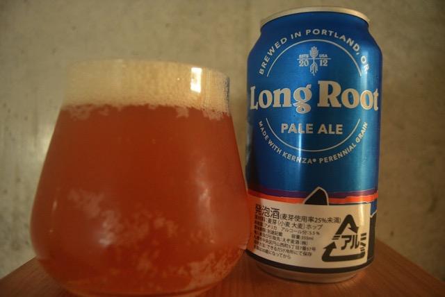 patagonia beer3