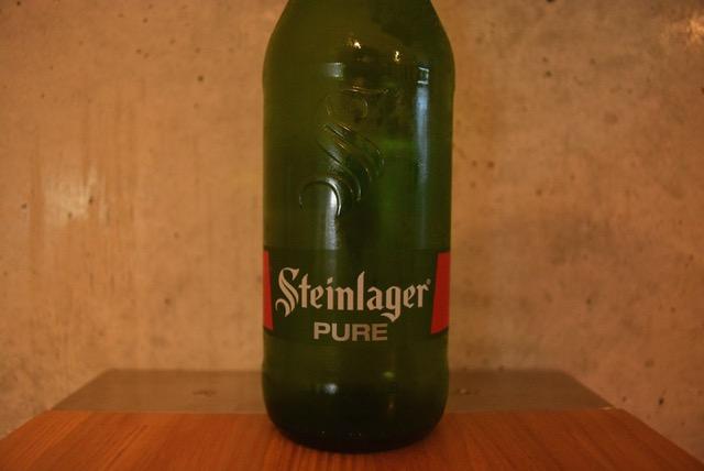 Steinecker