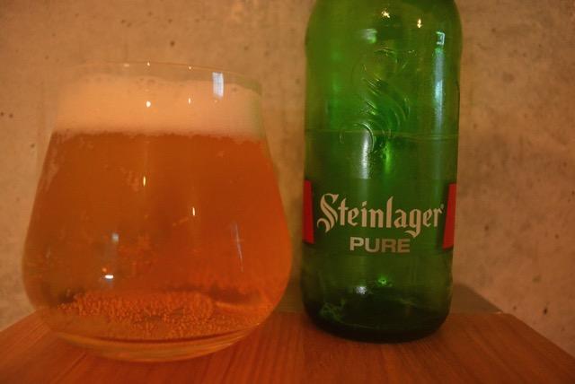 Steinecker2