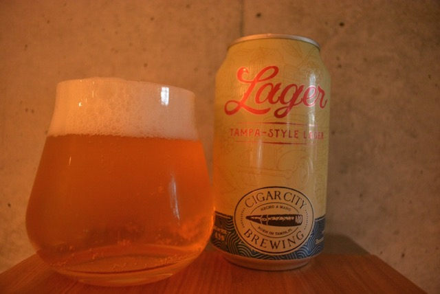 Cigar City Lager2