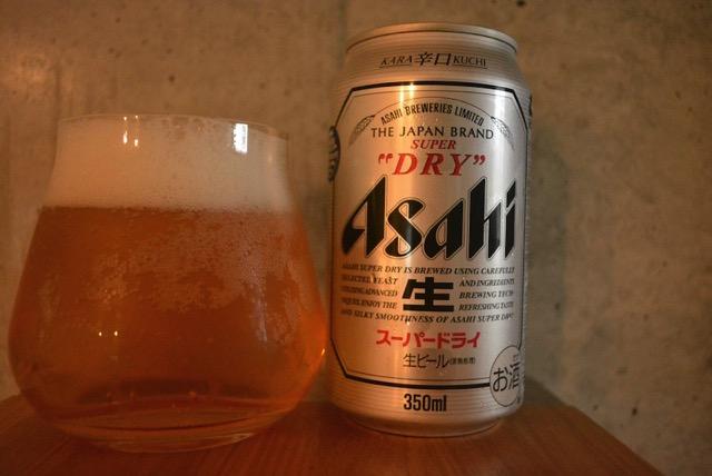 asahi-super-dry2