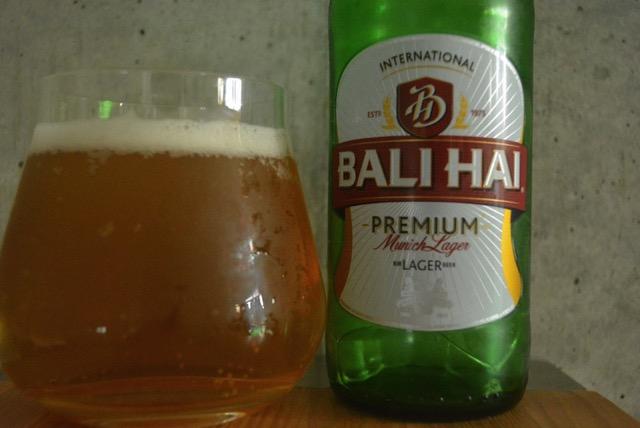 bali-hai2