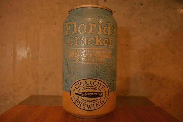 cigar-city-florida-cracker