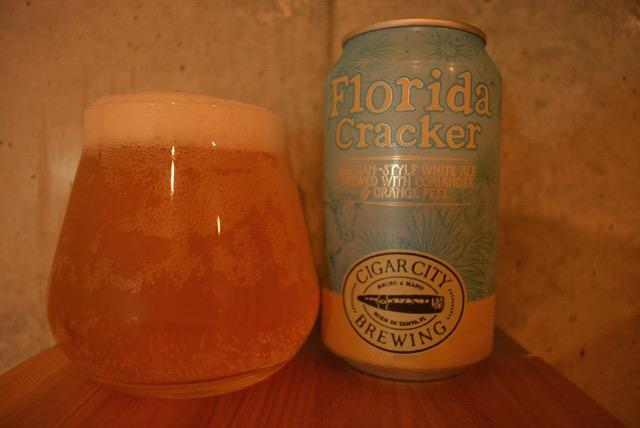 cigar-city-florida-cracker2