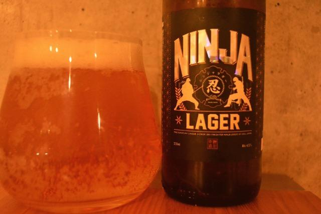 ninja lager2